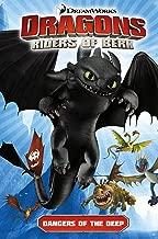 Best dragons riders of berk book series Reviews