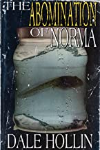 The Abomination of Norma