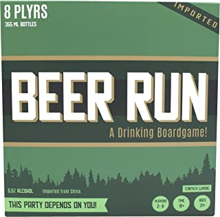 Best drinking board games Reviews