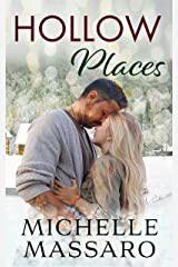 Hollow Places Kindle Edition
