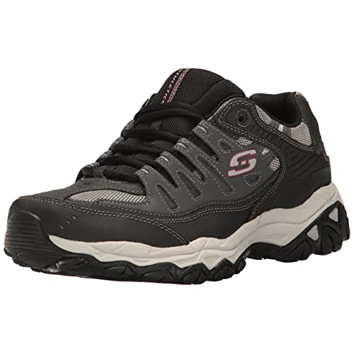 skechers sneakers without laces