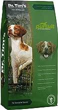 Dr. Tim's Pursuit Active Canine - 40 lb. Bag
