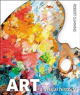 Art: A Visual History
