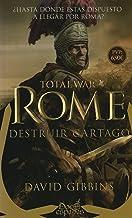 Total War. Rome (Doce Espadas)