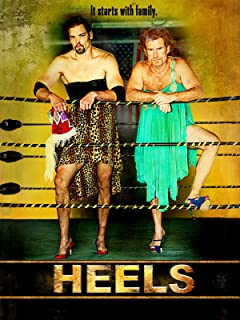 Best gay couple wrestling Reviews