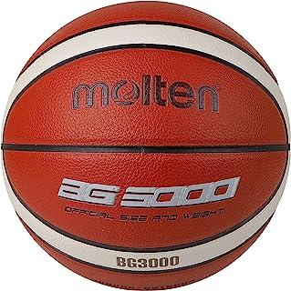 Size 5 Molten B5R2 Mini Basket Professional Ball