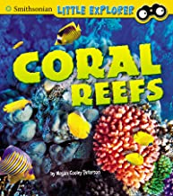 Coral Reefs (Little Scientist)