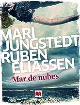 MAR DE NUBES (MAEVA noir) (Spanish Edition)