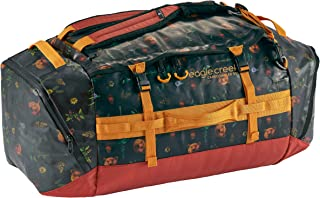 Eagle Creek Cargo Hauler Duffel Bag