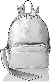 Calvin Klein K60K606151