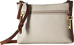 Fiona East/West Crossbody