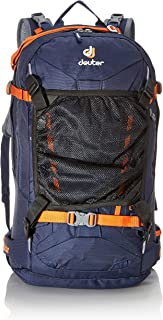 Deuter Freerider Pro 30 Backpack, Navy