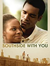 Best south side with you Reviews