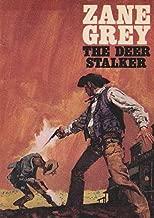 Best the deer stalker zane grey Reviews