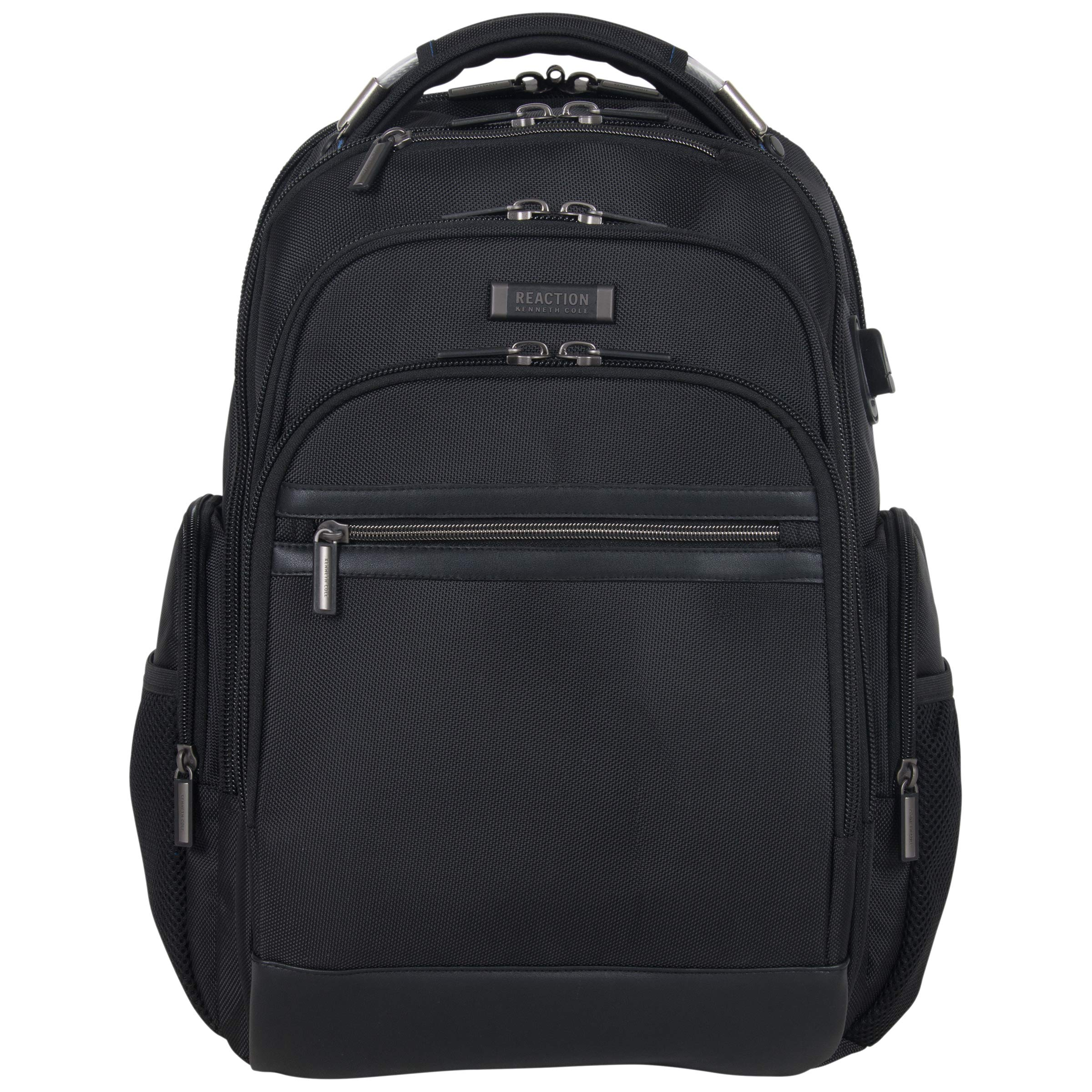 Kenneth Cole Reaction Compartment Anti Theft