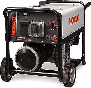 Hobart, 500563, Engine Driven Generator/Welder, 40 to 145