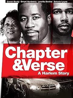 Best chapter & verse Reviews