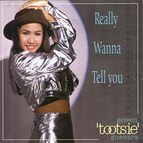 Oh! Christmas time by tootsie guevarra on amazon music amazon. Com.