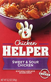 Best chicken helper ultimate Reviews