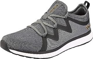calcetto Mens Casual Shoes Roman