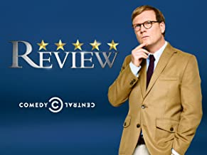 Review Season 1