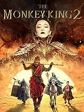 Best watch monkey king movie Reviews
