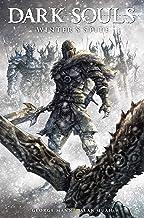 Dark Souls Vol. 2: Winter's Spite (Dark Souls: Winter's Spite)