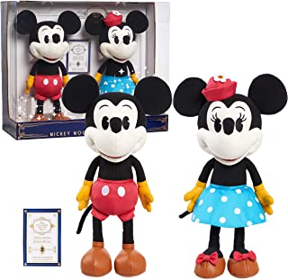 Disney Treasures from The Vault, Limited Edition Mickey Mous