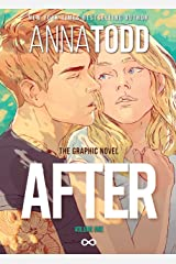 AFTER: The Graphic Novel (Volume One) Kindle Edition