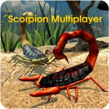 Best the clan of the scorpion Reviews