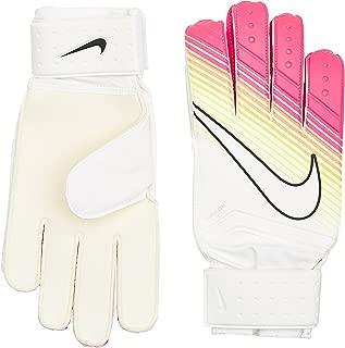 Nike Match Goalkeeper [WHITE] (8)