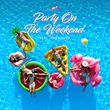 Best party on the weekend Reviews