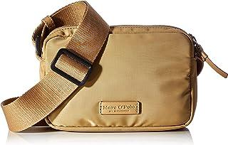 Marc O'Polo Glenda, Bag S-Bolsa para Crossbody para Mujer, azul, Talla única