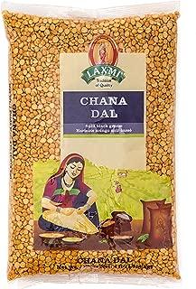 Laxmi Chana Dal (Baby Chickpeas), 2lbs
