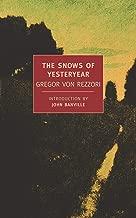 Best john snow author Reviews