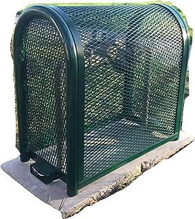Best rainbird backflow preventer for sprinkler system Reviews