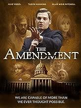 Best the amendment film Reviews