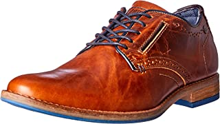 Wild Rhino Men's Grayson Shoes