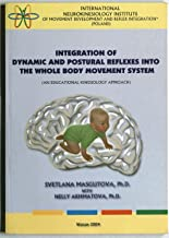Integration of Dynamic and Postural Reflexes Into the Whole Body Movement System