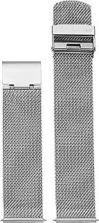 Skagen 20mm Watch Band
