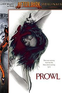 Best after dark prowl Reviews