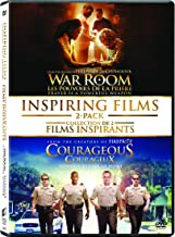 War Room / Courageous