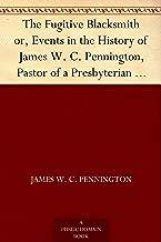 Best pennington presbyterian church Reviews