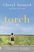 Torch (Vintage Contemporaries)