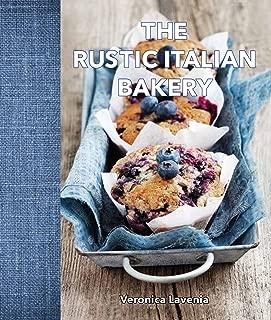 Best the italian bakery Reviews