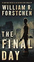 The Final Day: A John Matherson Novel (A John Matherson Novel, 3)