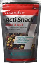 Acti-Snack Fruit and Nut Power Pack 200g Estimated Price : £ 9,79