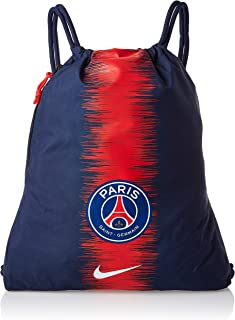 Nike Unisex-Adult Stadium Fcb Gym Sack
