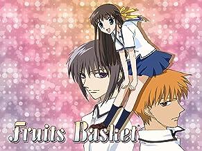 Fruits Basket (2001)