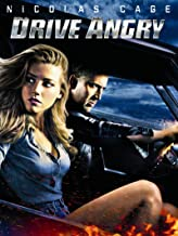 Best drive angry full movie Reviews